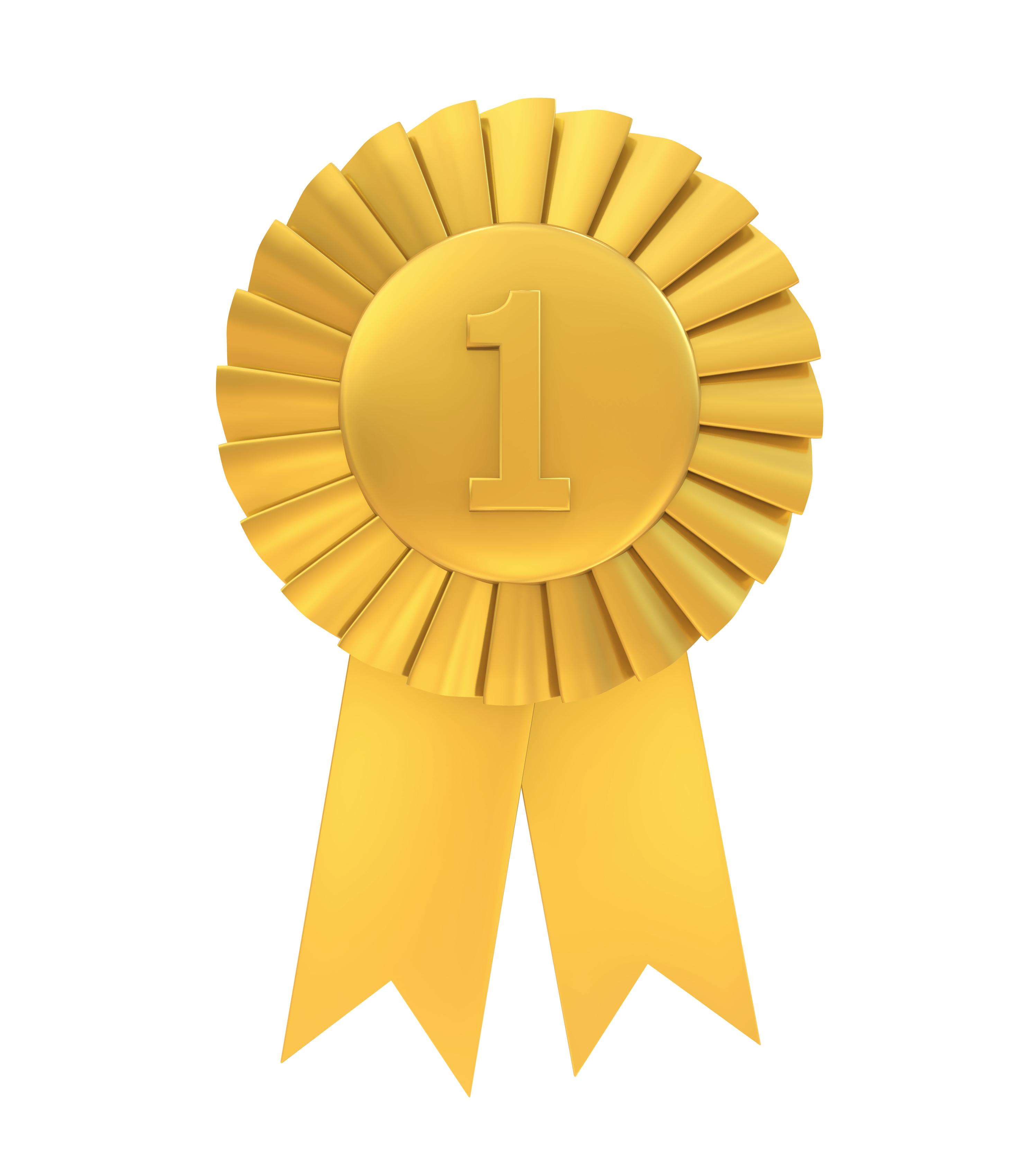 REPORT OKLAHOMA NEAR TOP OF LEADERBOARD IN PRE-K ACCESS