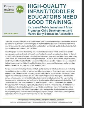 High-Quality-Infant-Toddler-Educators