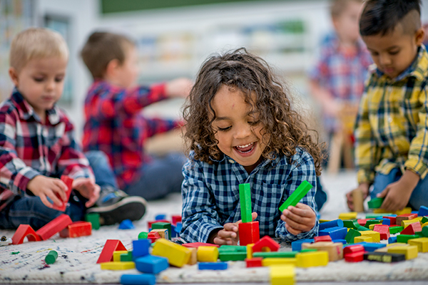 Hechinger-Report-Taxpayers-Are-Footing-the-Bill-For-Public-Preschools resized