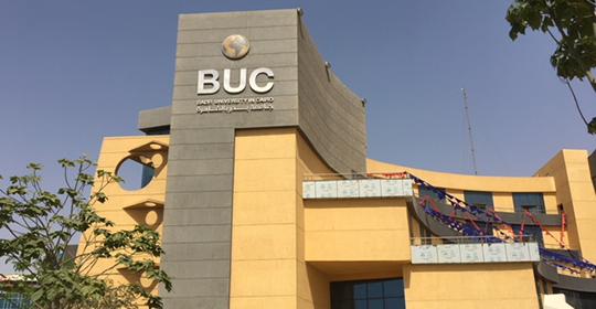 BUC-2