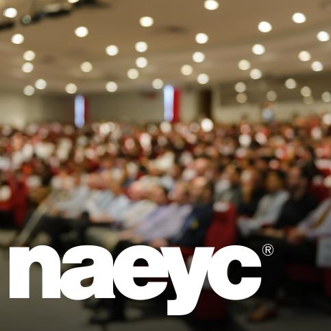 NAEYC-Nashville