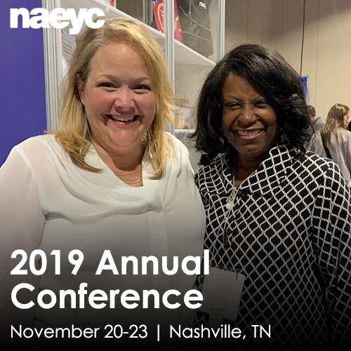 Join-the-Council-at-the-Annual-NAEYC-Conference