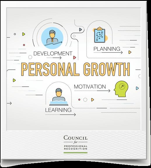 2 Ways To Create An Effective Professional Development Plan