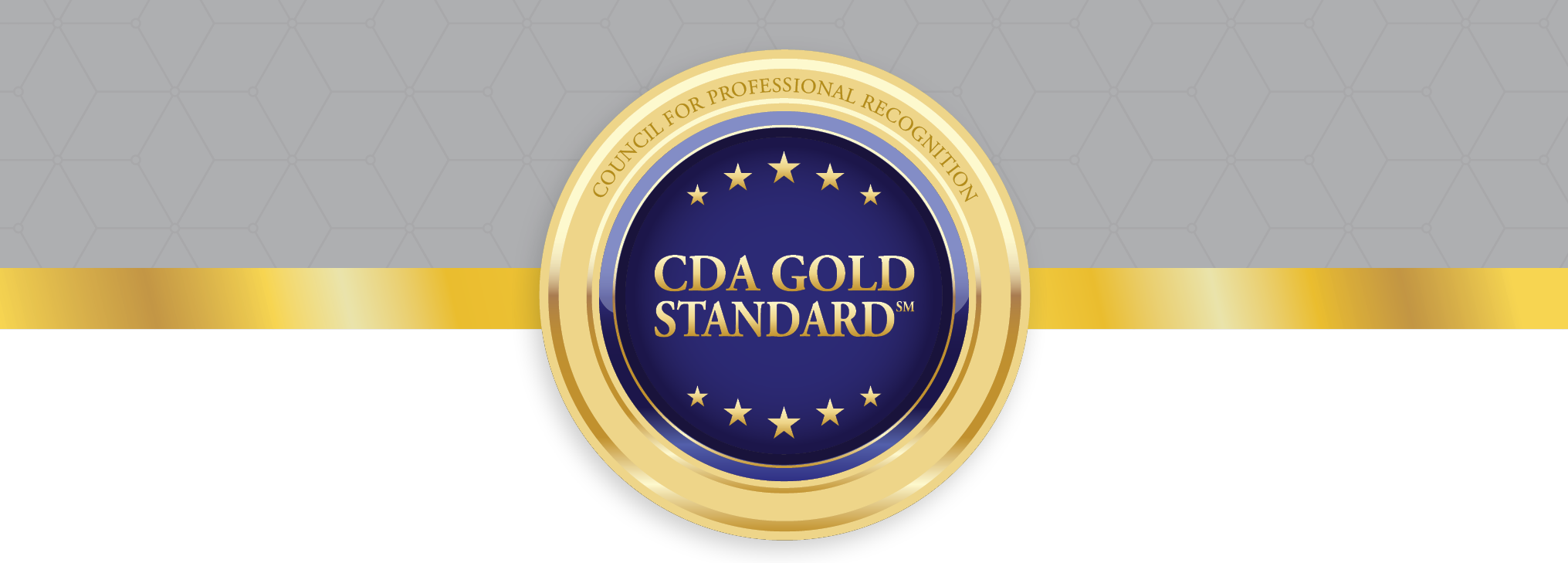 Find Cda Training Council For Professional Recognition