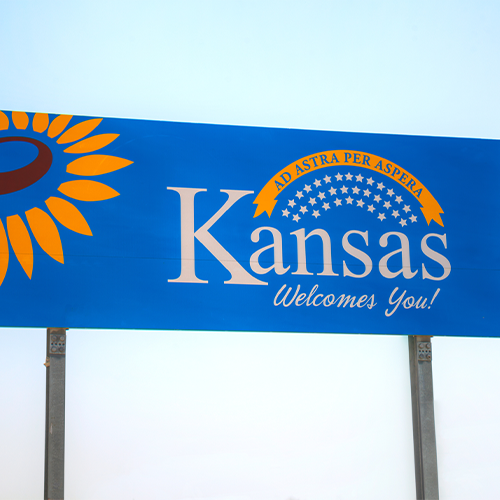 KS Sees a Path to Prosperity by Getting More Kids Into Child Care and Preschool