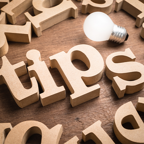 Tips for Finding High-Quality CDA Training Providers