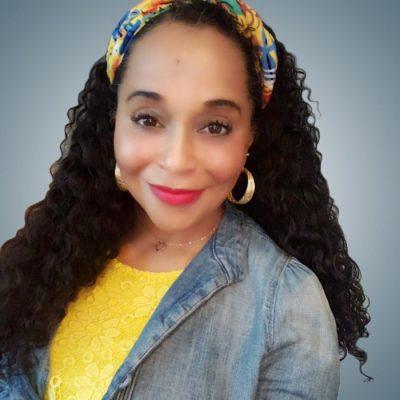 Michelle-Brown