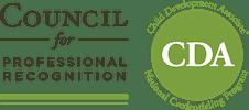 CDA Council Logo