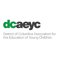 District of Columbia Association for the Education of Young Children