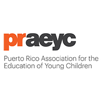 Puerto Rico Association for the Education of Young Children